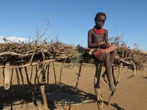 Kultur in Äthiopien