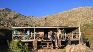 Gruppenreise durch Malawi